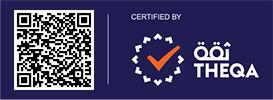 trustmark-badge